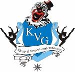 Karnevalverein Gundernhausen Logo
